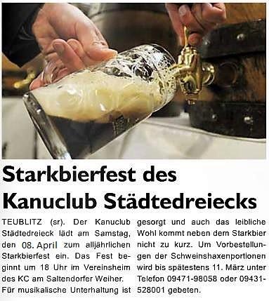 Starkbierfest_17